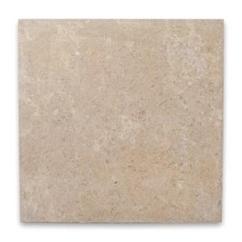 Dalle pierre TERRASTONE 20×20