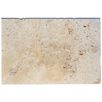 Dalle TRAVERTIN rustic 40,6×61