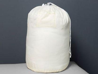 ripstop-nylon-laundry-bag-white