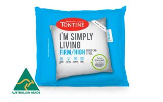 T2410_Im_Simply_Living_EURO_pillow_