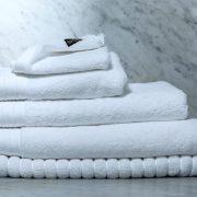 bemboka-Luxe-Towel-White-900x600