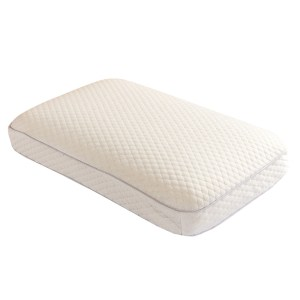 alastairs-nature-basic-gusset-memory-foam-pillow-with-cover