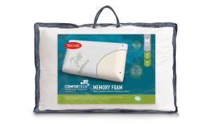 Comfortech memory foam