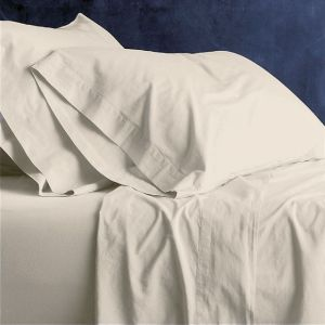 vintage-wash-sheet-set-stone