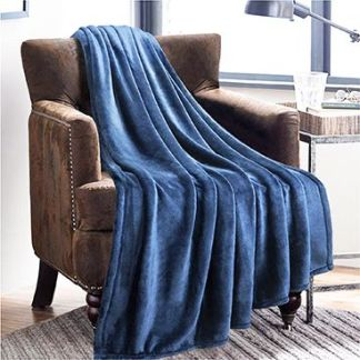 mink-blanket-display-indigo
