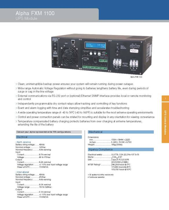 AlphaTech_Traffic_Catalog_2010_web_Page_09