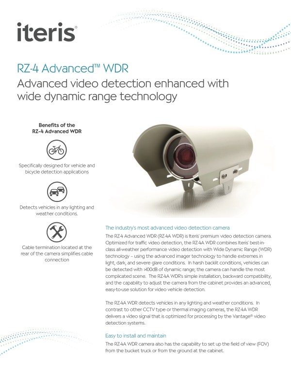 rz4advanced_final