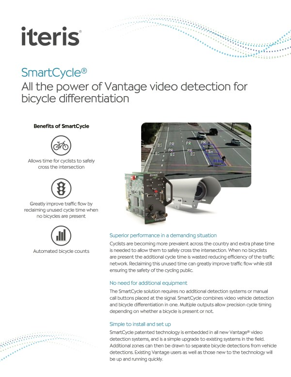 smartcycle_final