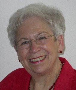 Kaete Dinnebier