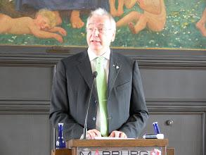 Roland Stürmer