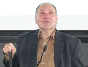 Franz-Josef Hanke
