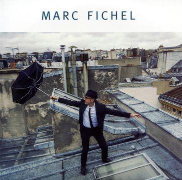 Marc-Fichel