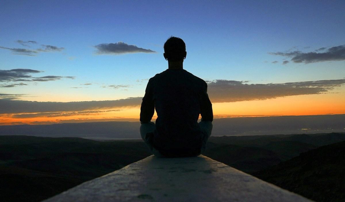 marc-miro-transformacion-liderazgo-desarrollo-personal-coaching-metas-exito-blog-111.jpg