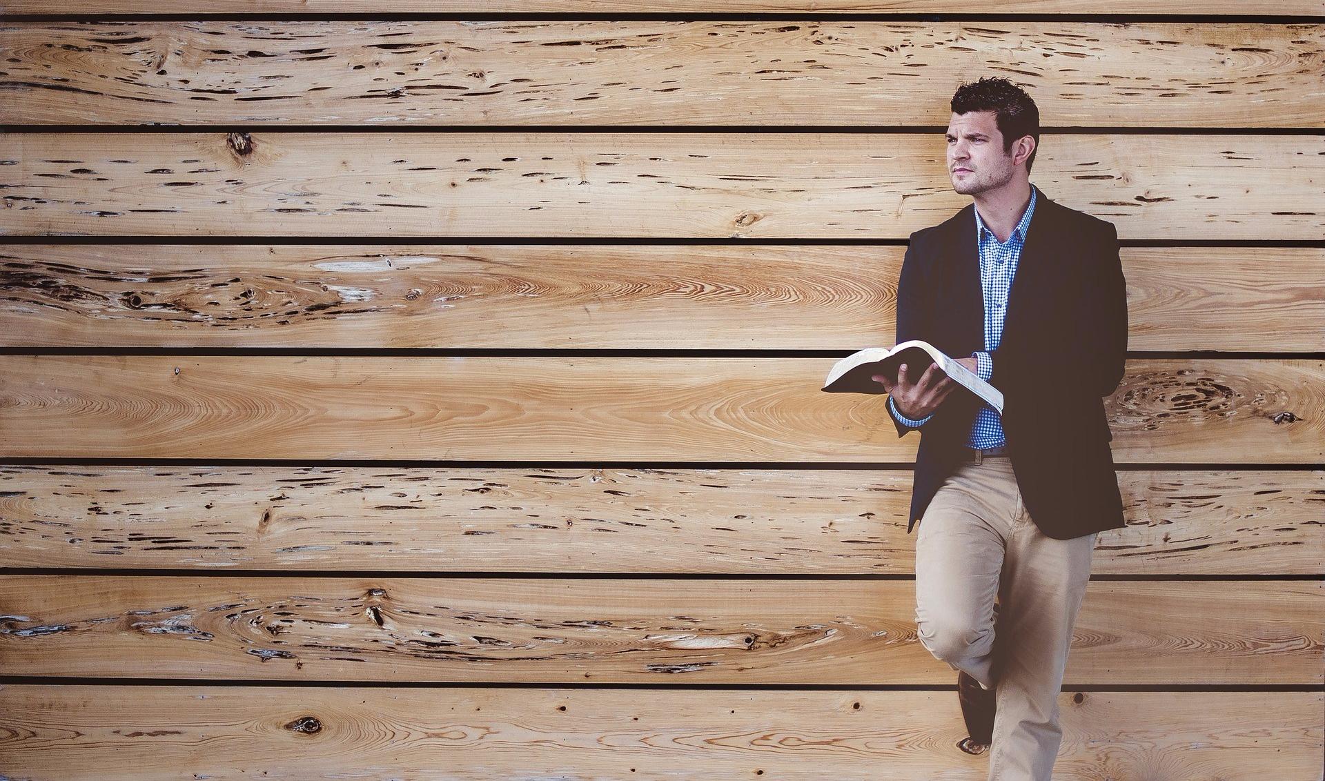 marc-miro-transformacion-liderazgo-desarrollo-personal-coaching-metas-exito-blog-16.jpg