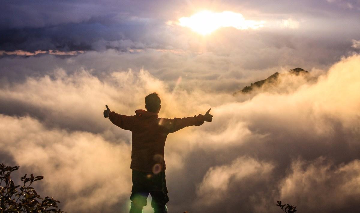 marc-miro-transformacion-liderazgo-desarrollo-personal-coaching-metas-exito-blog-211.jpg