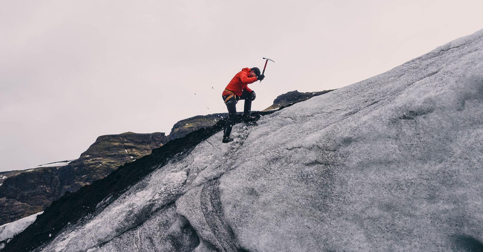 marc-miro-transformacion--liderazgo-desarrollo-personal-coaching-metas-exito-blog-8.jpg