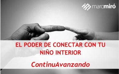marc-miro-coach-speaker-liderazgo-mejora-marcmiro-15