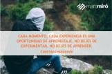 marc-miro-coach-speaker-liderazgo-mejora-marcmiro-6