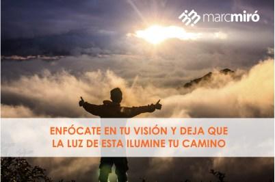 marc-miro-coach-speaker-liderazgo-mejora-marcmiro-continuavanzando-34