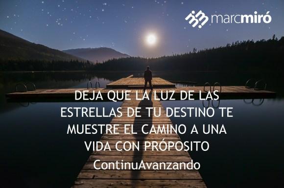 marc-miro-coach-speaker-liderazgo-mejora-marcmiro-continuavanzando-43