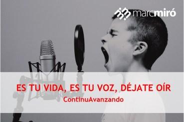 marc-miro-coach-speaker-liderazgo-mejora-marcmiro-continuavanzando-45