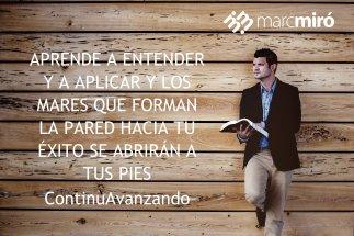 marc-miro-coach-speaker-liderazgo-prosperidad-exito-marcmiro-continuavanzando-48