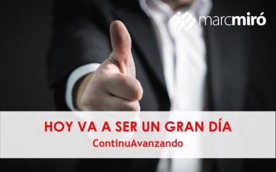 marc-miro-coach-speaker-liderazgo-prosperidad-exito-marcmiro-emprendedor-51