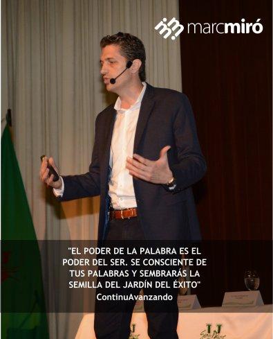marc-miro-coach-speaker-liderazgo-prosperidad-exito-marcmiro-emprendedor-53