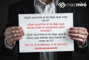marc-miro-coach-speaker-liderazgo-prosperidad-exito-marcmiro-emprendedor-61