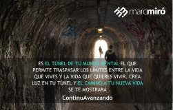 marc-miro-coach-speaker-liderazgo-prosperidad-exito-marcmiro-emprendedor-75