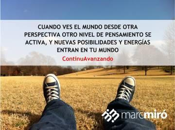 marc-miro-desarollo-personal-transformacion-liderazgo-prosperidad-exito-marcmiro-emprendedor-92