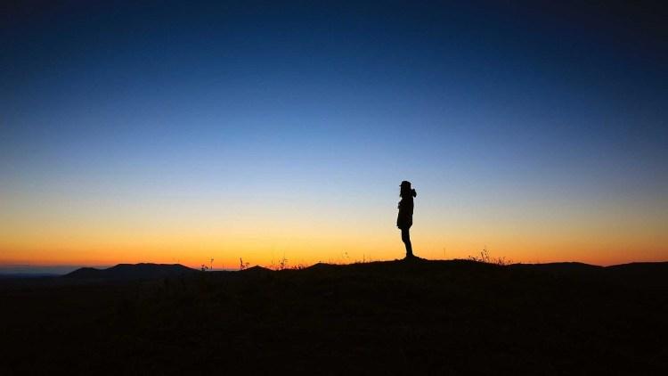 marc-miro-transformacion--liderazgo-desarrollo-personal-coaching-metas-exito-blog-34