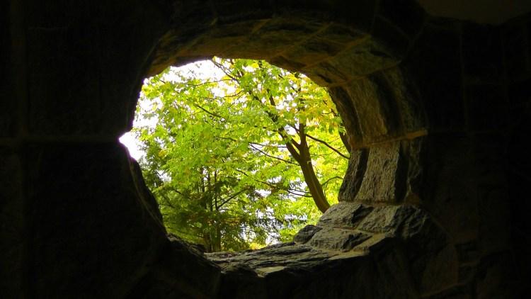 marc-miro-transformacion--liderazgo-desarrollo-personal-coaching-metas-exito-blog-58