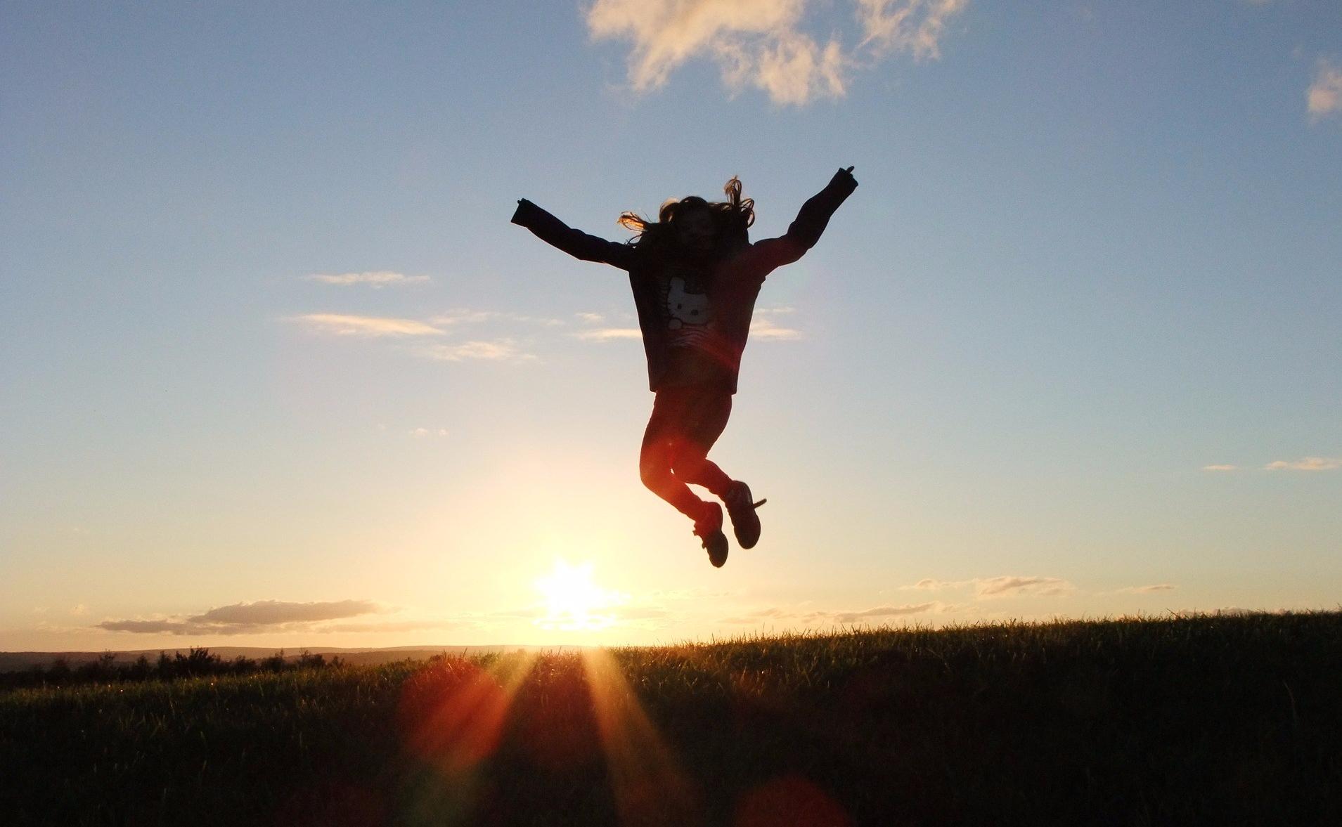 marc-miro-transformacion--liderazgo-desarrollo-personal-coaching-metas-exito-blog-72