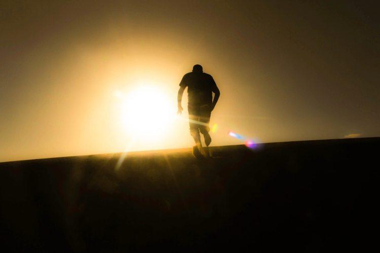 marc-miro-transformacion--liderazgo-desarrollo-personal-coaching-metas-exito-blog-94