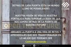 marc-miro-desarollo-personal-transformacion-liderazgo-prosperidad-exito-marcmiro-emprendedor-155