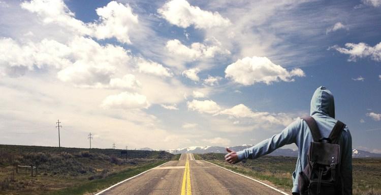 marc-miro-transformacion--liderazgo-desarrollo-personal-coaching-metas-exito-blog-139