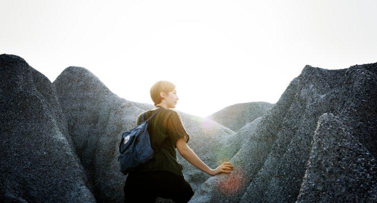 marc-miro-transformacion--liderazgo-desarrollo-personal-coaching-metas-exito-blog-143