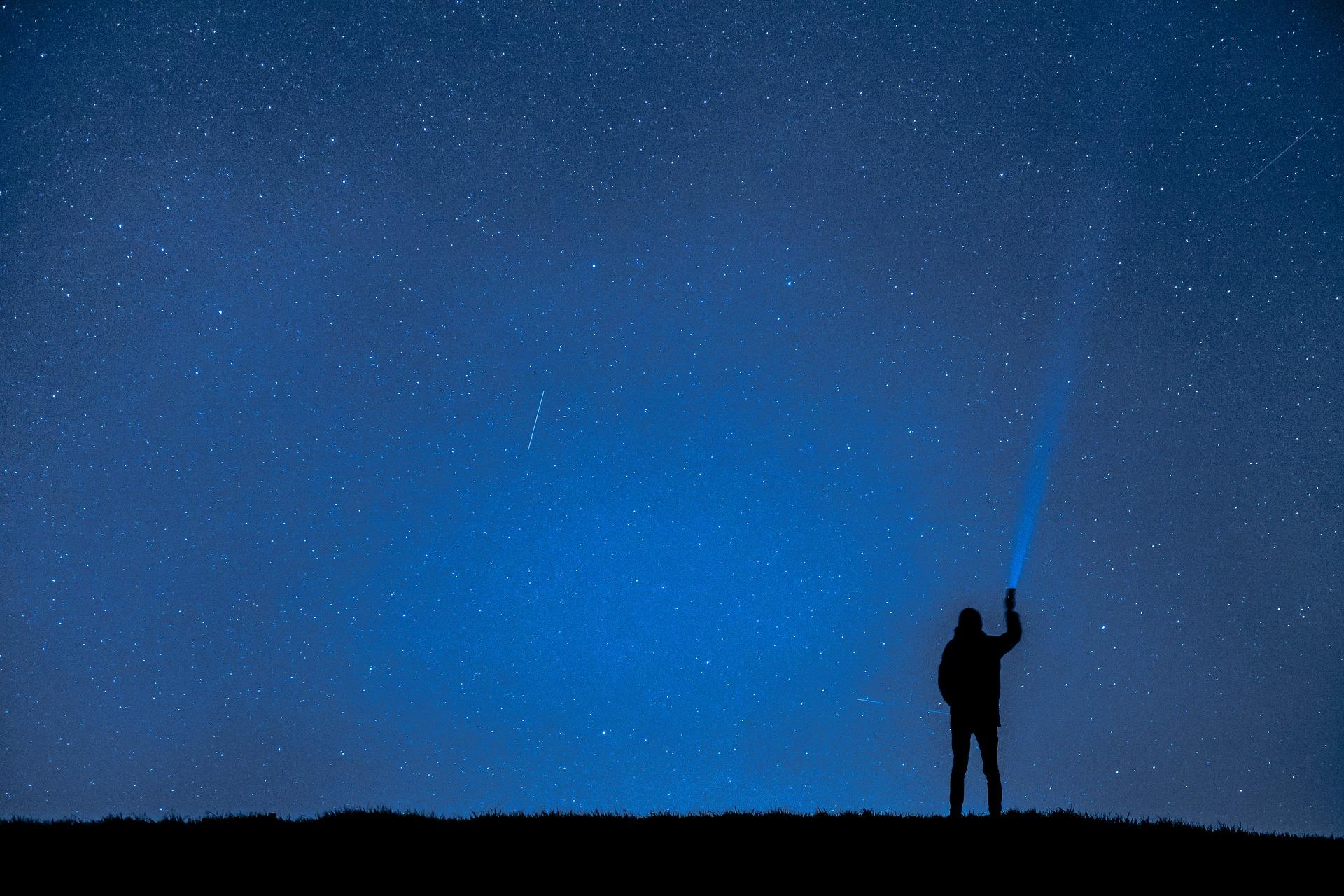 marc-miro-transformacion--liderazgo-desarrollo-personal-coaching-metas-exito-blog-151