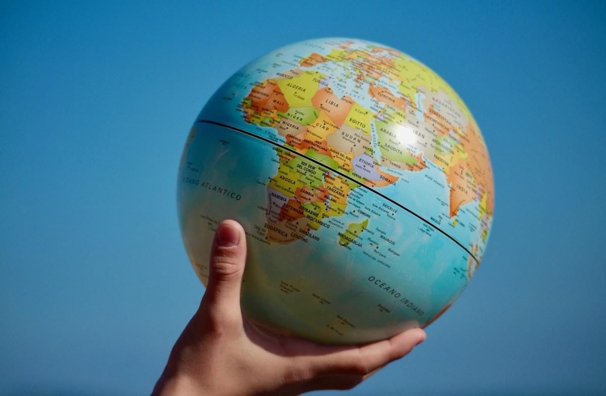 marc-miro-transformacion--liderazgo-desarrollo-personal-coaching-metas-exito-blog-153
