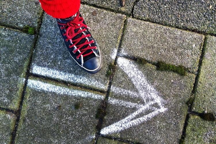 marc-miro-transformacion--liderazgo-desarrollo-personal-coaching-metas-exito-blog-186