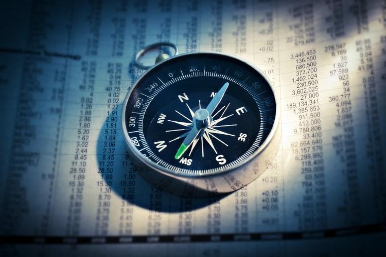 marc-miro-transformacion--liderazgo-desarrollo-personal-coaching-metas-exito-blog-200
