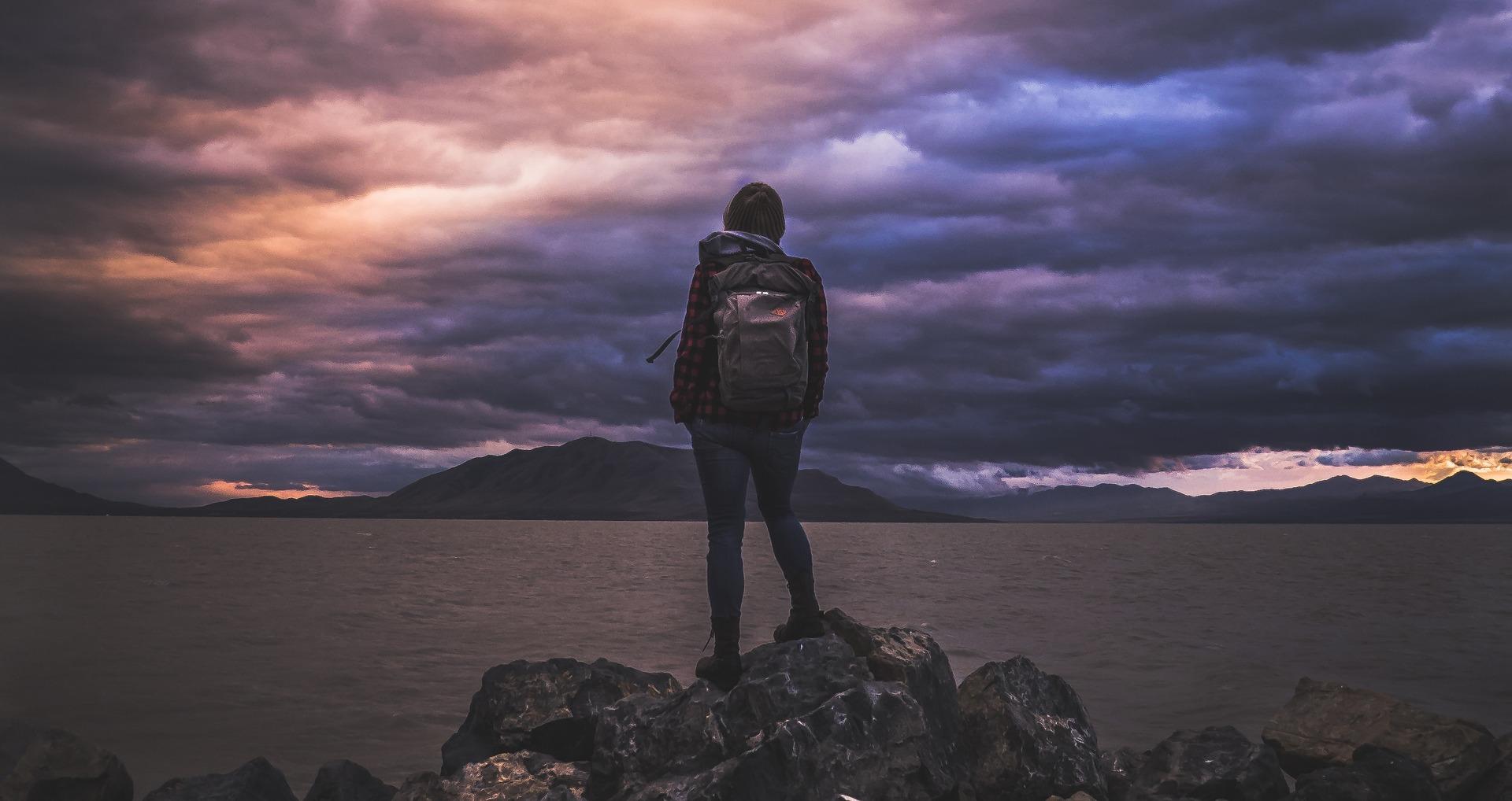 marc-miro-transformacion--liderazgo-desarrollo-personal-coaching-metas-exito-blog-222