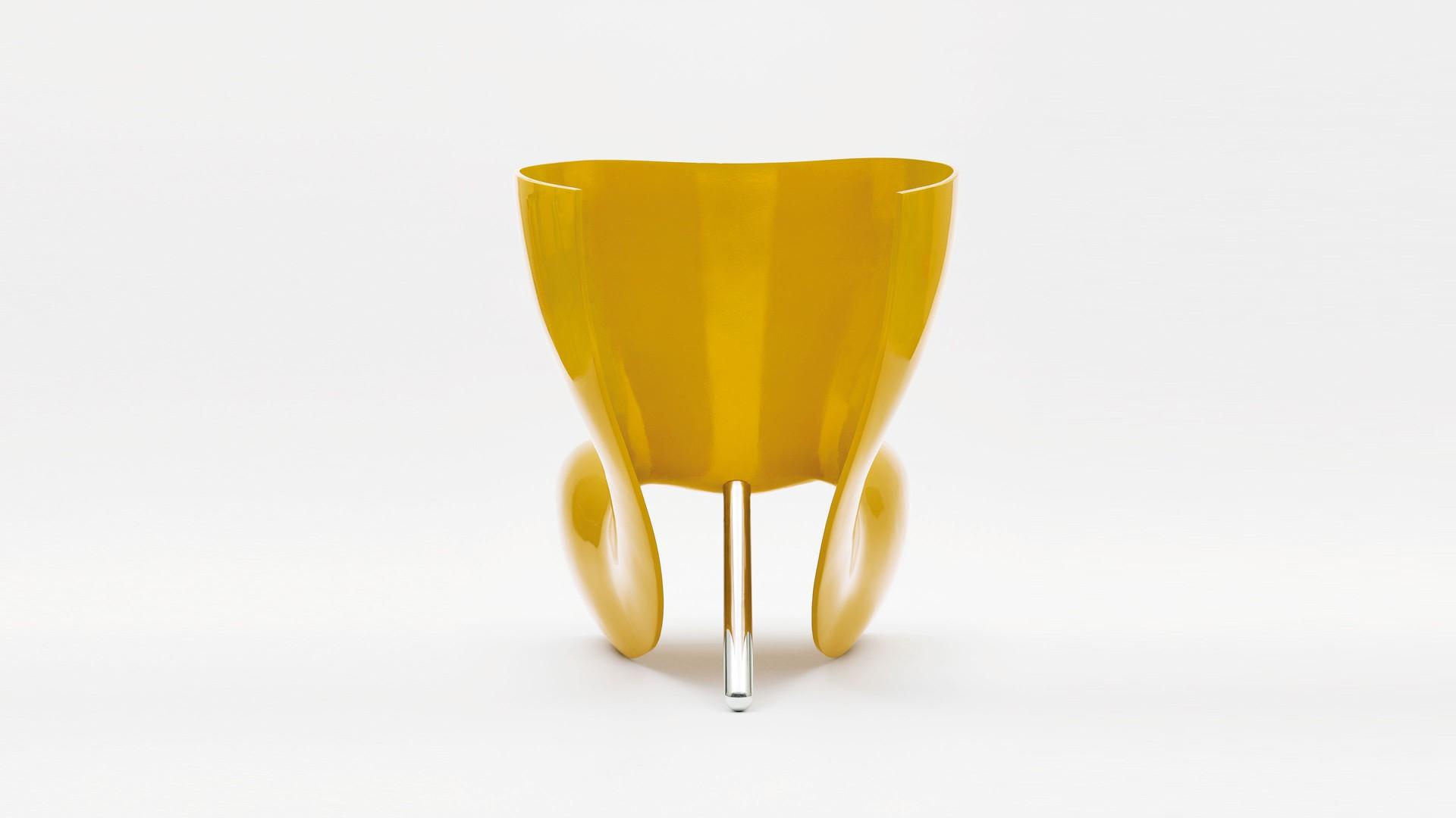 felt bottoms for chairs kids bedroom chair marc newson ltd