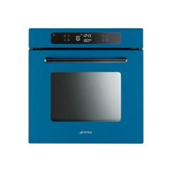 Teal Kitchen Appliances Utensil Set Marc Newson Ltd