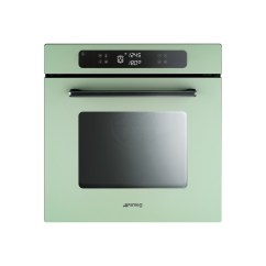 Neff Oven Element Wiring Diagram Lg 1 5 Ton Split Ac Smeg Symbols Two Horizontal Lines At The Top And