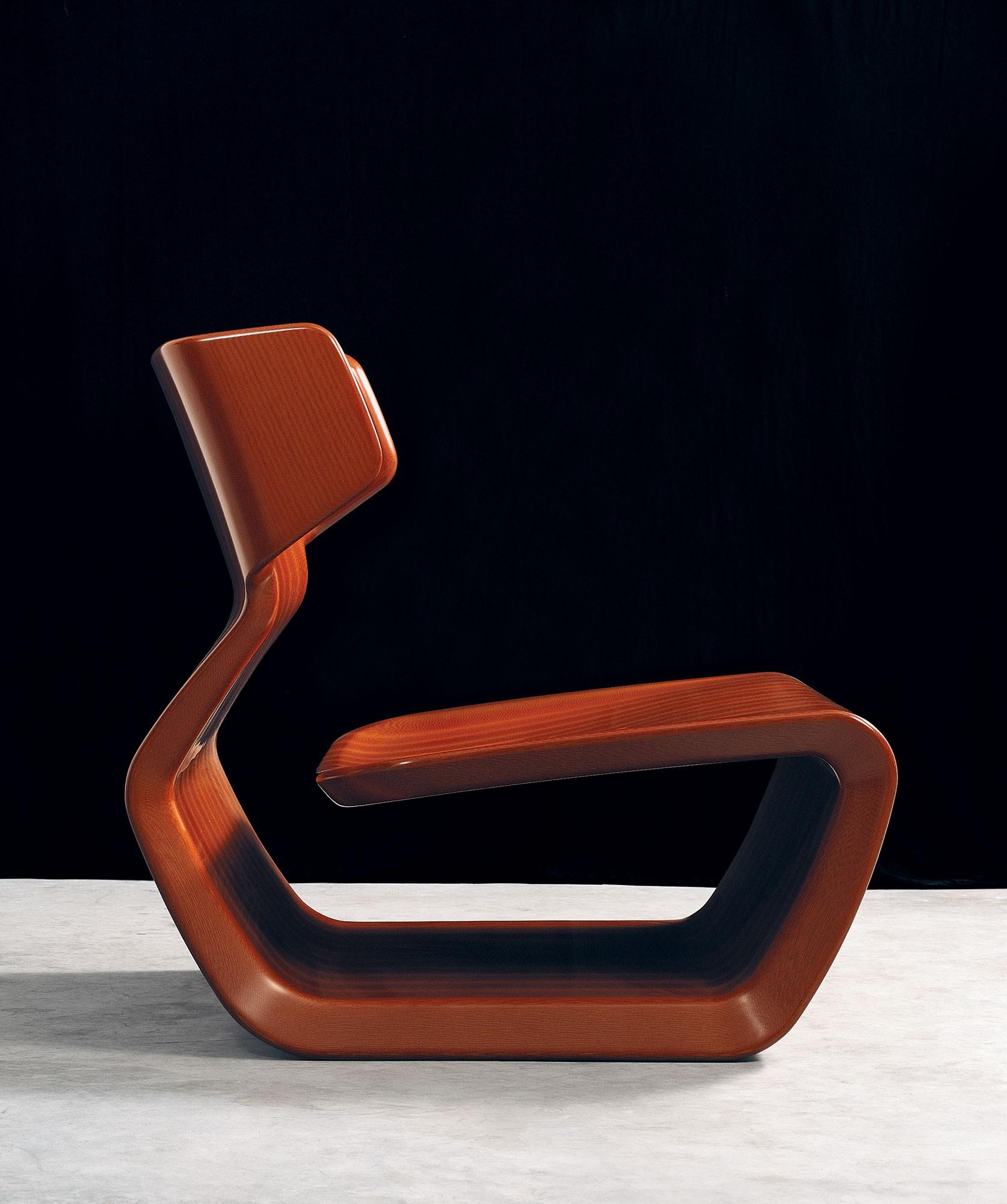 marc newson chair swivel recliner chairs ireland micarta new york ltd