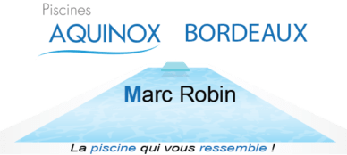 Etude d'implantation, Etude d'implantation gratuite,  Marc Robin Piscines Aquinox Bordeaux
