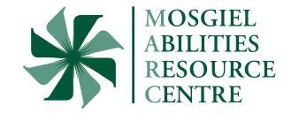 Mosgiel Abilities Resource Centre