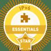 IPv6_Essentials_Star